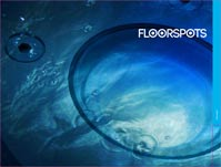 Floorspots